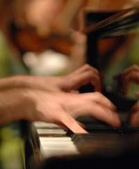 DSC_0237, piano