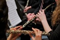 flute_hands_2012_Williams_Wind_Ensemble__21_