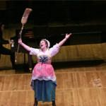 Opera-2016-SLIDESHOW