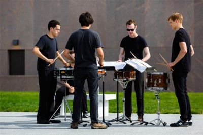 Percussion-15-WEB-3