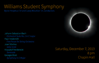1207_Student_Symphony_poster