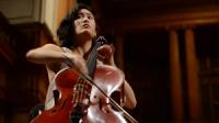 1951-Cello_Patricia_Ho_041913_01_MINI