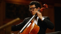 1952-Cello_Robert_Yang_041913_MINI