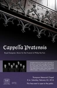 Capella-72
