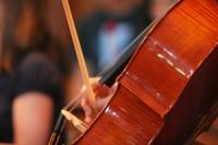 Cello_Body_2013_Midweek_Music_In_C_0055_Cello_nice_MINI