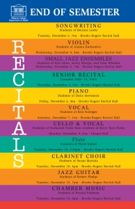 EoS_Recitals-FALL-72