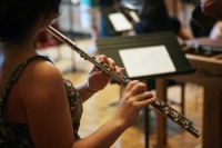 Flutist_2013_Midweek_Music_In_C_0066_Flute_MINI