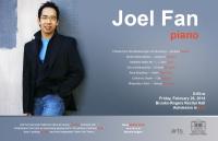 Joel_FAN-72