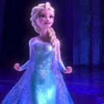 LET IT GO images