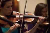 _MG_0375_StuSym_Violinist_MINI