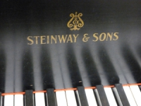 Piano_2012_Williams_Music__Steinway_MINI_P1000659__0