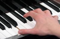 Piano_Fingers_2013_Jazz_Ensemble_0005_