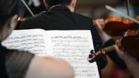 Violin_Music_01_MINI
