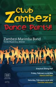 Zambezi-72
