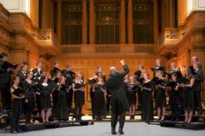 choirs-1, singer, voice