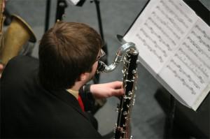 clarinet-1