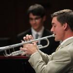 jazz-4, trumpet