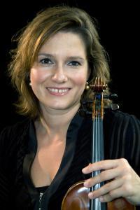 Joana A. Genova