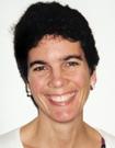Marjorie Hirsch