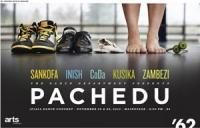 pachedu