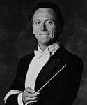 Ronald Feldman
