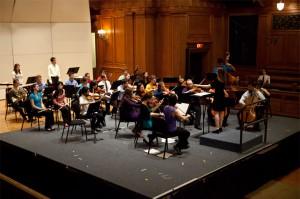 student-symphony-5