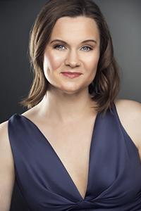Erin Nafziger