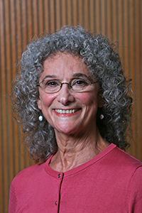 Marlene Walt