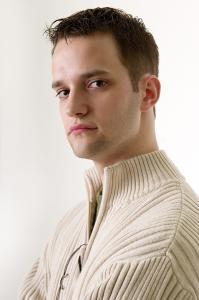 Daniel E. Prindle