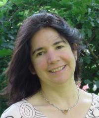 Ileana Perez Velazquez