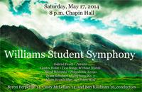 0517 Student Symphony poster MINI