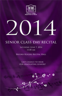 2014 Classday.indd