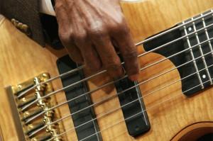 jazz-rep-2, bass