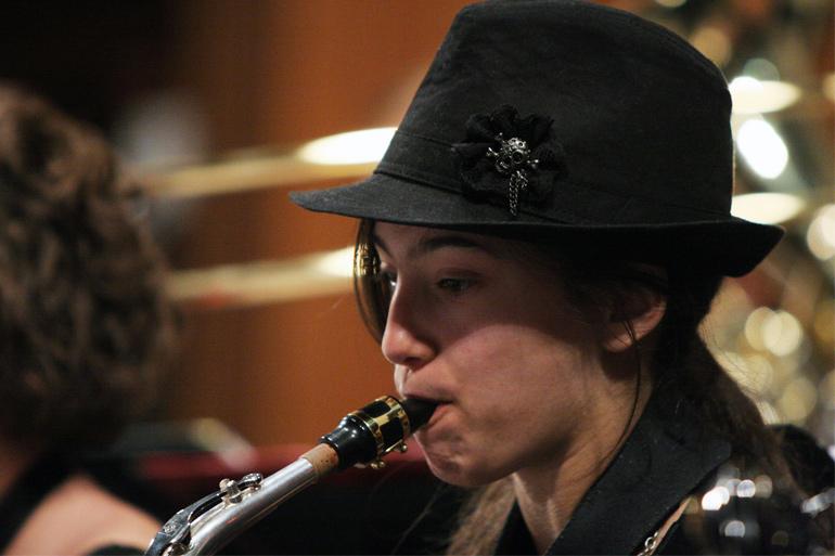 small-jazz-1