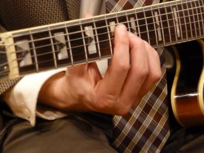 Guitar Jazz Hands P1010194 copy