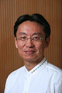 Wang Guowei
