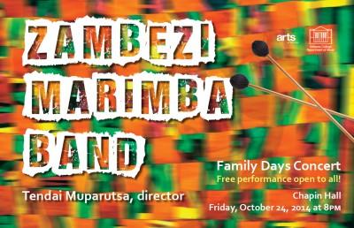 Zambezi.indd