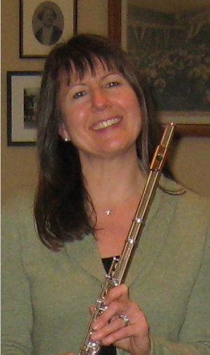 Jacqueline DeVoe