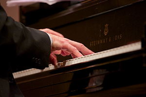Piano 2015_Williams_Music_Dept_Faculty_Jazz_ 23 PIANO HANDS CAL