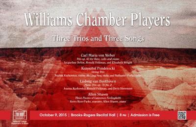 WCP Trios-Fin.indd