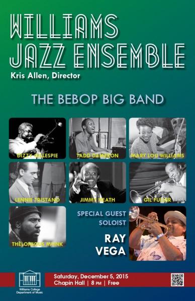 Jazz-Ens.indd