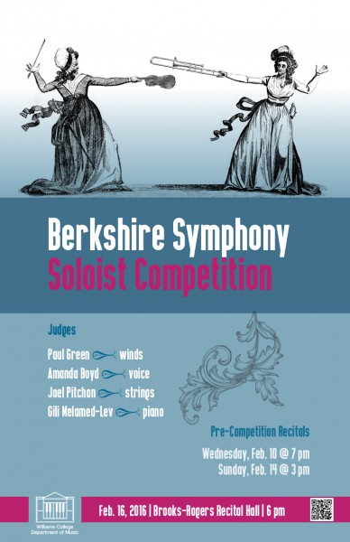 2015 Berkshire soloist.indd