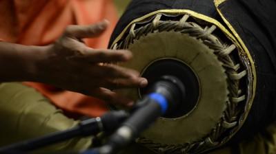 Indian_Drum_01