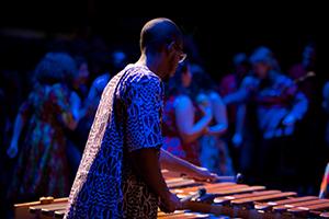 Zambezi 2015_Williams_Music_Dept_Club_Zambezi_Dance_Party 008 Dance Blu