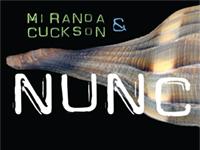 Cuckson-Nunc-CAL