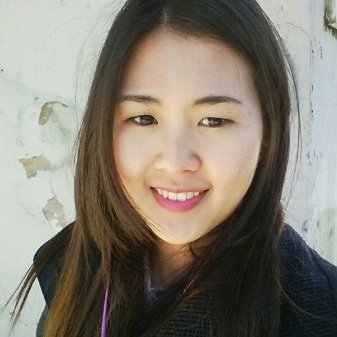 Young Sun Lee '16