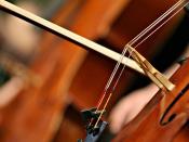 1983-StuSymph_cello_string CAL