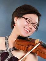 Agnes Chang '16