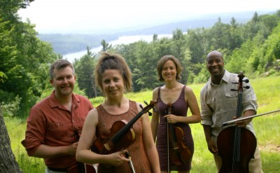 7-Apple-Hill-String-Quartet-press-photo HI