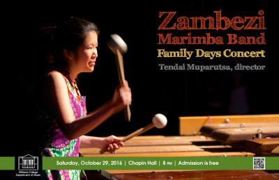 Zambezi-Dance.indd